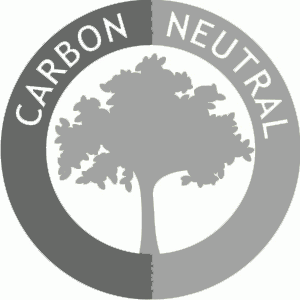 Carboneutral