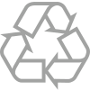 icons8-recycle-100